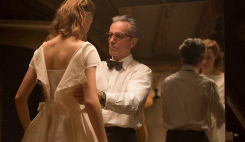 Οι ταινίες της εβδομάδας (1/2-7/2): Το κύκνειο άσμα του μοναδικού Ντάνιελ Ντέι Λούις (vids) | Pagenews.gr