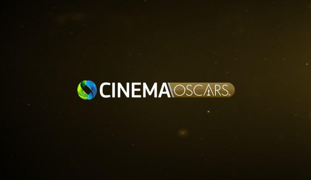 COSMOTE TV: Νέο pop-up κανάλι Cosmote Cinema Oscars HD με 85 οσκαρικές ταινίες | Pagenews.gr
