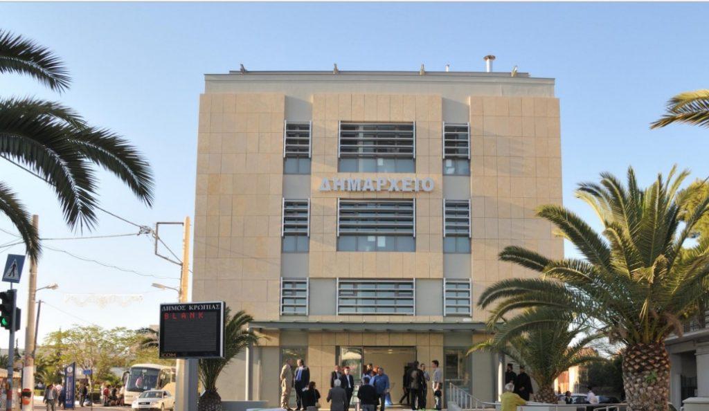 Δήμος Σπατών-Αρτέμιδος: Βελτιωτικές επεμβάσεις για τη συντήρηση οδών | Pagenews.gr
