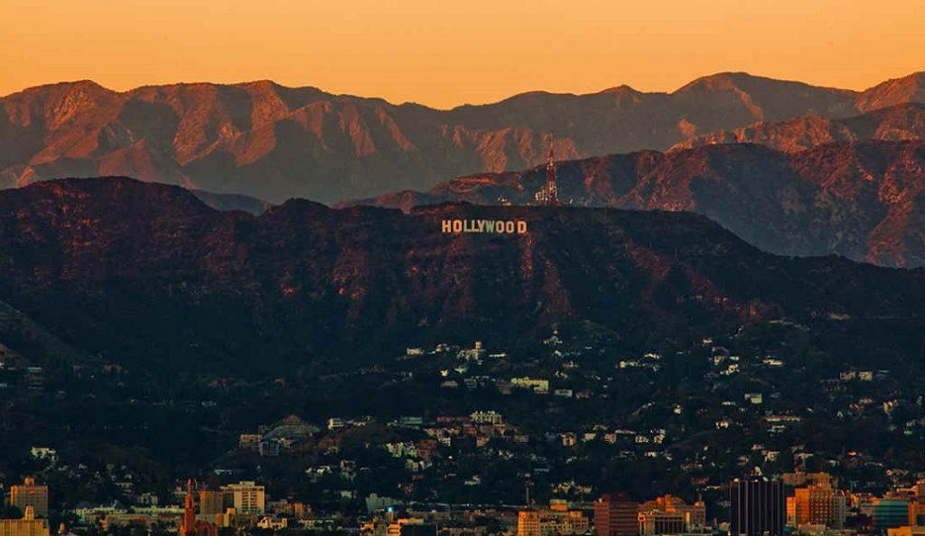 Η ιστορία του Χόλιγουντ: Τα 600 στρέμματα και η έμπνευση της γυναίκας του κτηματομεσίτη για το όνομα | Pagenews.gr