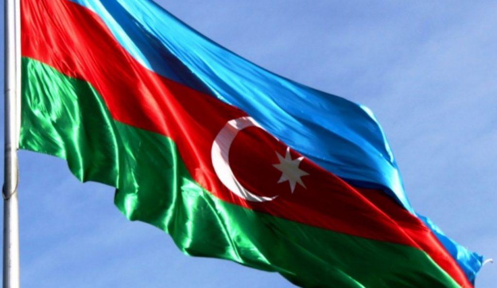 Προεδρικές εκλογές στο Αζερμπαϊτζάν: Ο Αλίεφ υποψήφιος για τέταρτη συνεχόμενη θητεία | Pagenews.gr