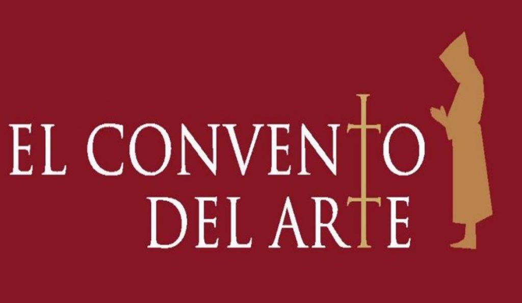 Τσικνοπέμπτη στο El Convento del Arte | Pagenews.gr