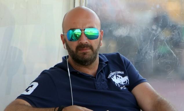 Ξεκάθαρο μήνυμα από Μυροφορίδη σε παίκτες! | Pagenews.gr