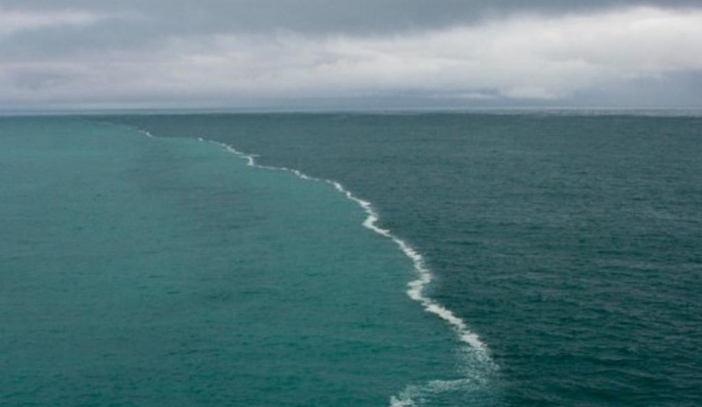 Τεράστιο κομμάτι της Γης εξαφανίστηκε μυστηριωδώς κάτω από τον Ινδικό Ωκεανό | Pagenews.gr