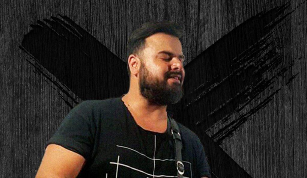 Ηλίας Καμπακάκης: Ξεπέρασε τις 5.000.000 προβολές το νέο του single «Υποτίθεται» (aud) | Pagenews.gr