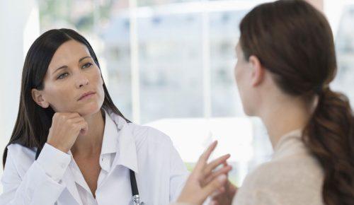 Επικίνδυνο φάρμακο θέτει σε κίνδυνο τη ζωή των εμβρύων | Pagenews.gr