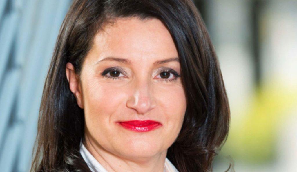 Κριστίνα Κουνελίας: Η γυναίκα που έδωσε άλλη πνοή στα Όσκαρ | Pagenews.gr