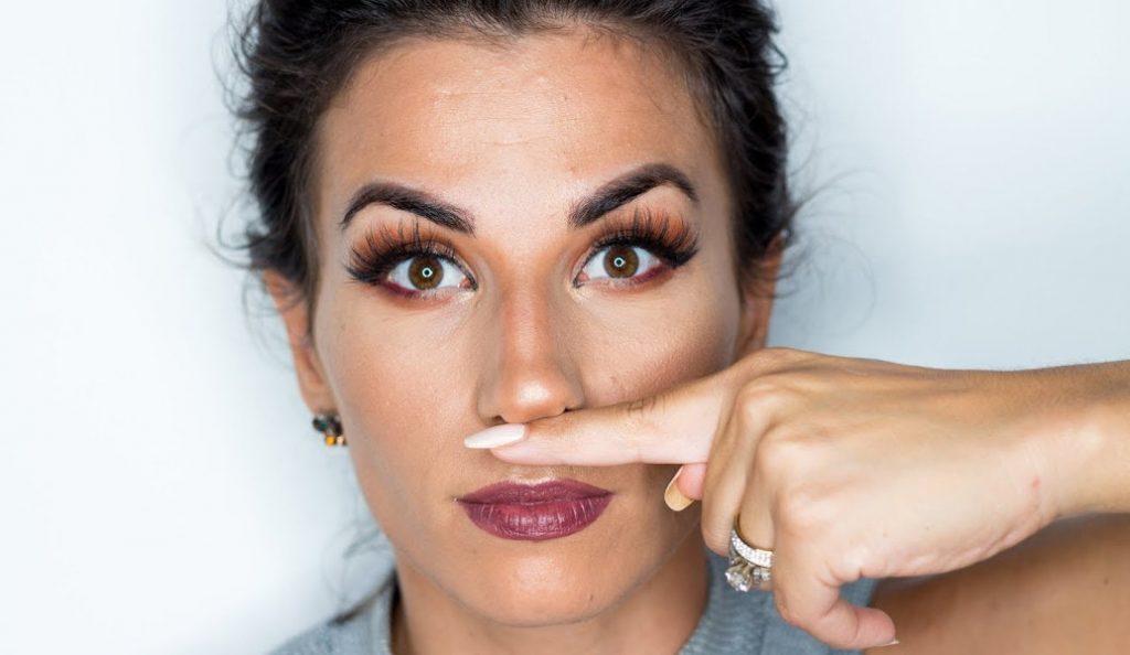 Γιατί παγώνει η μύτη μας; | Pagenews.gr