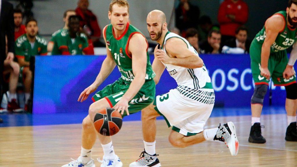 Εξετάζει Μπλάζιτς ο Ολυμπιακός | Pagenews.gr