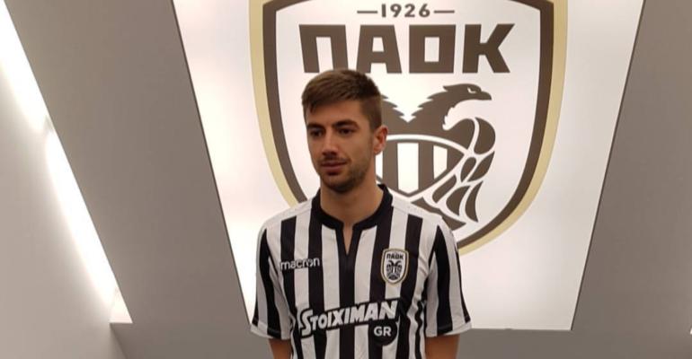 Τρομερά νέα για τον Μιχόγιεβιτς | Pagenews.gr