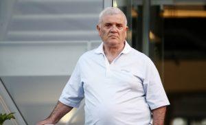 Αυτόν θέλει να πάρει στην ΑΕΚ ο Μελισσανίδης | Pagenews.gr
