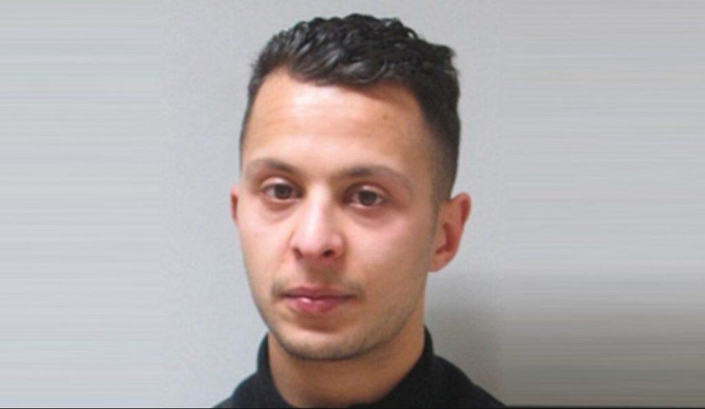 Βρυξέλλες : Ξεκίνησε η δίκη του τρομοκράτη Σαλάχ Αμπντεσλάμ | Pagenews.gr
