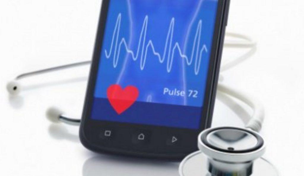 Έρευνα: Οι εφαρμογές υγείας για smartphones προδίδουν προσωπικά δεδομένα σε τρίτους   Pagenews.gr