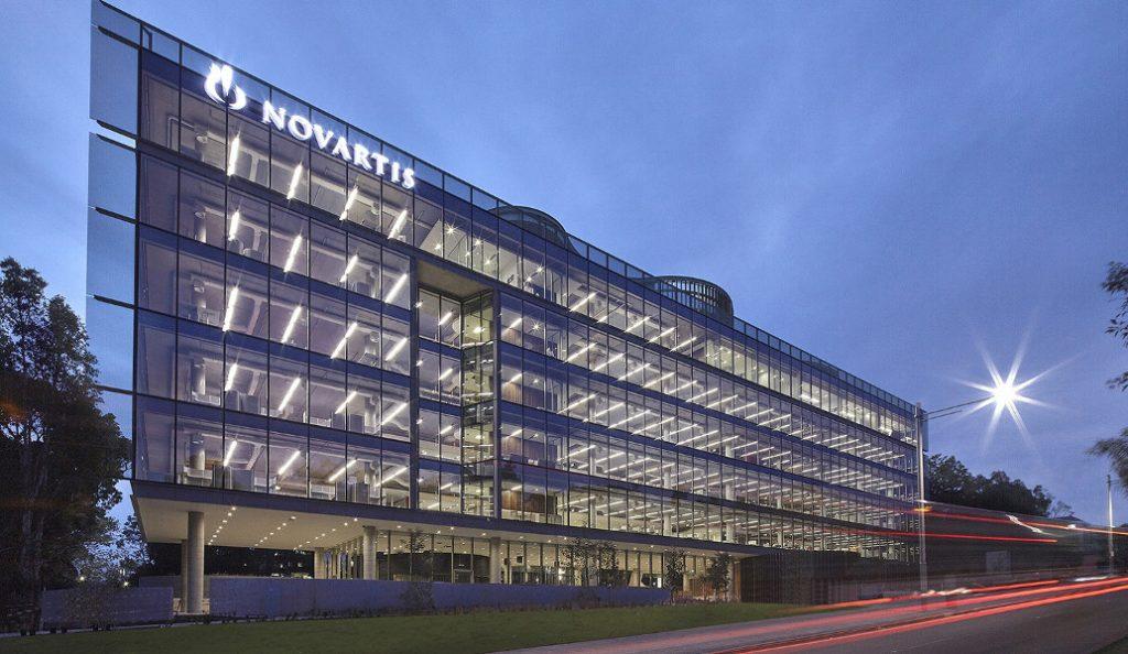 Σκάνδαλο Novartis: Στη Βουλή η δικογραφία – Φέρονται να εμπλέκονται 2 πρώην πρωθυπουργοί και 8 πρώην υπουργοί   Pagenews.gr