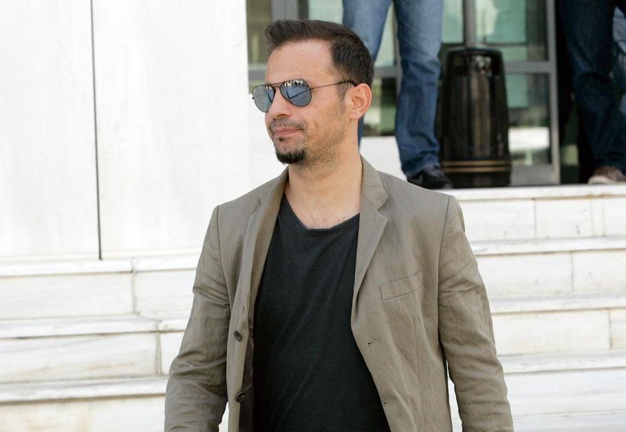 Νικολαΐδης: »Δεν κωλώνει η ΑΕΚ» | Pagenews.gr