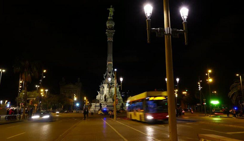 Ισπανία: Νυχτερινά δρομολόγια μόνο για γυναίκες | Pagenews.gr