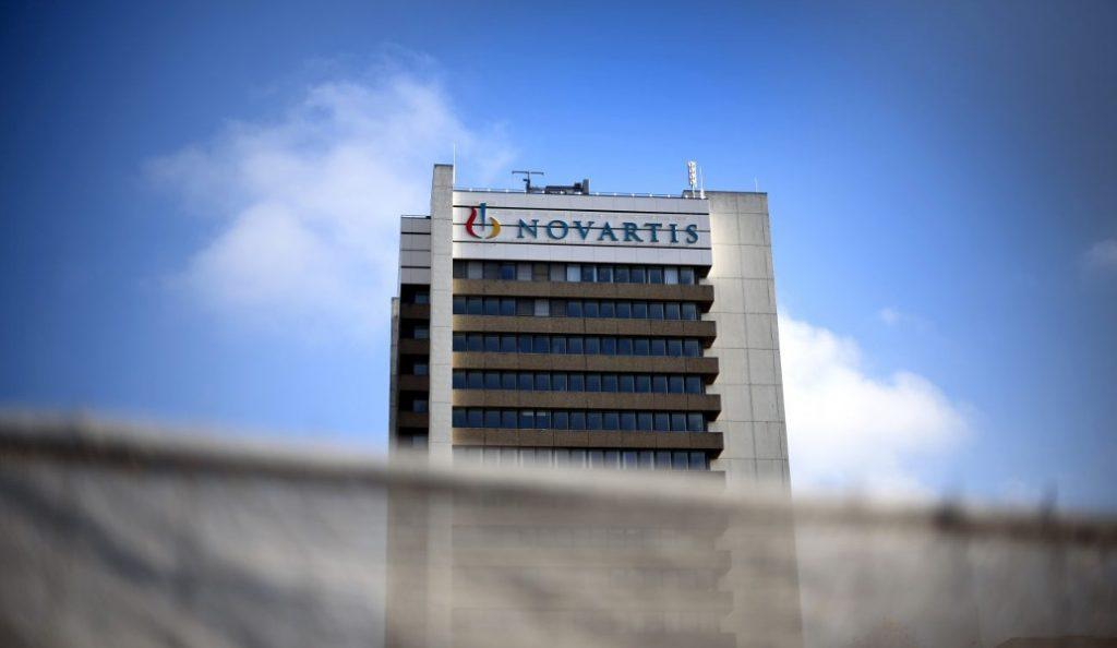 Σκάνδαλο Novartis: Μάρτυρες-κλειδιά, αποκαλύψεις για τις μίζες, αντιδράσεις και όσα προκύπτουν από τη δικογραφία | Pagenews.gr