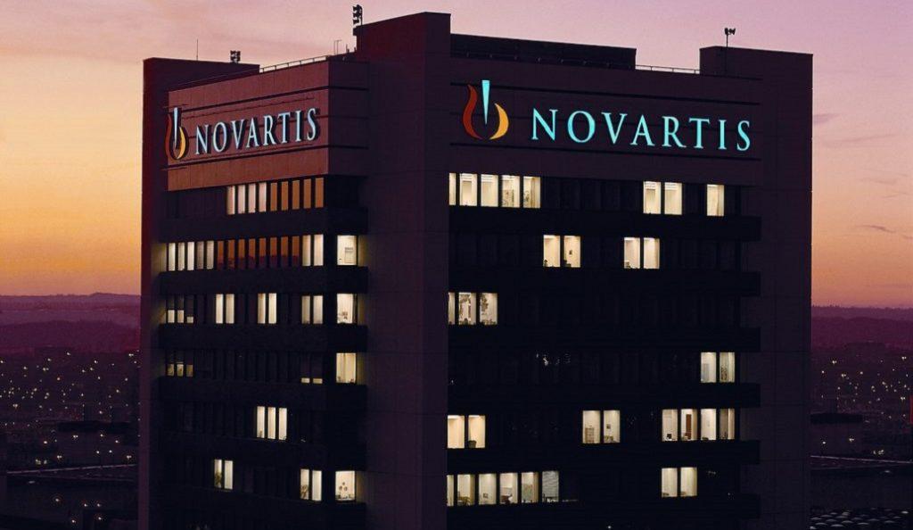 Novartis: Όλα όσα περιγράφουν οι «Σαράφης» και «Κέλεση», οι δύο προστατευόμενοι μάρτυρες | Pagenews.gr
