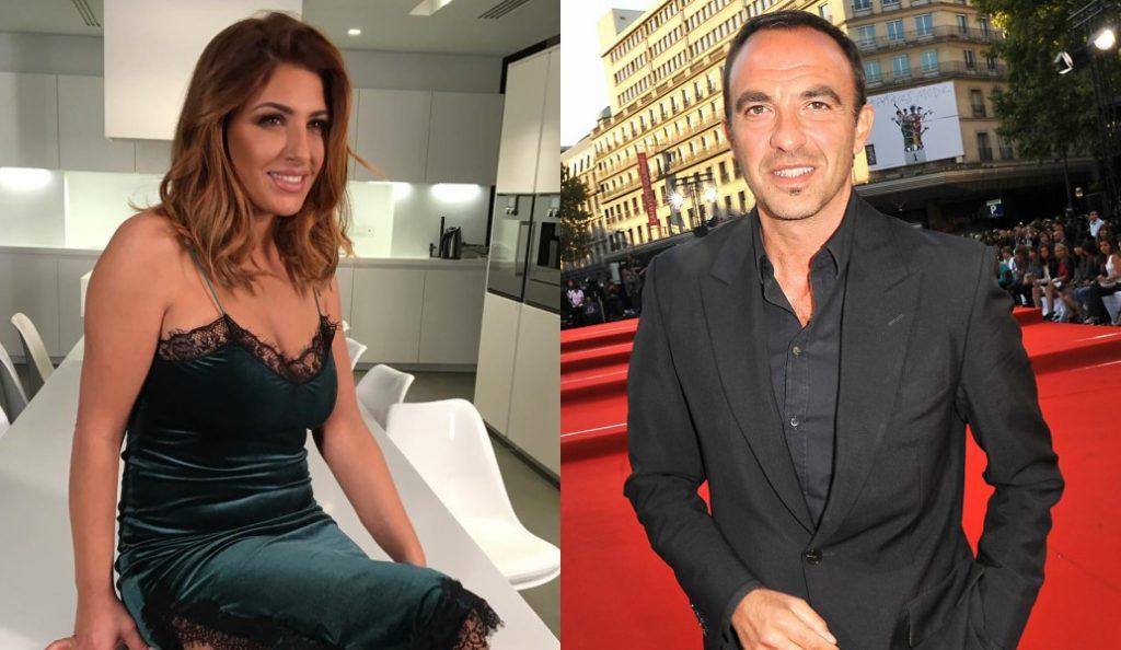 Eurovision: Παπαρίζου και Αλιάγας οι επικρατέστεροι για την παρουσίαση | Pagenews.gr