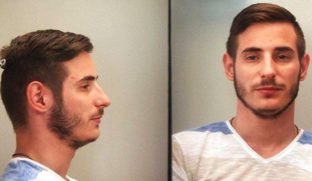 Προφυλακιστέος ο 29χρονος που βίασε δύο ανήλικες   Pagenews.gr
