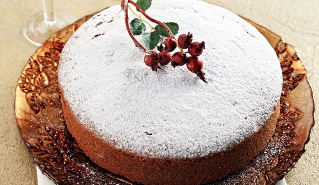 Η επική ευχή σε κοπή πίτας: «Καλές δουλειές» ευχήθηκαν στους νεκροθάφτες Πελοποννήσου! (vid)   Pagenews.gr