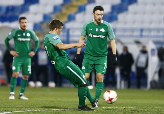 Παναθηναϊκός: Ζήτησαν εξηγήσεις οι ποδοσφαιριστές | Pagenews.gr