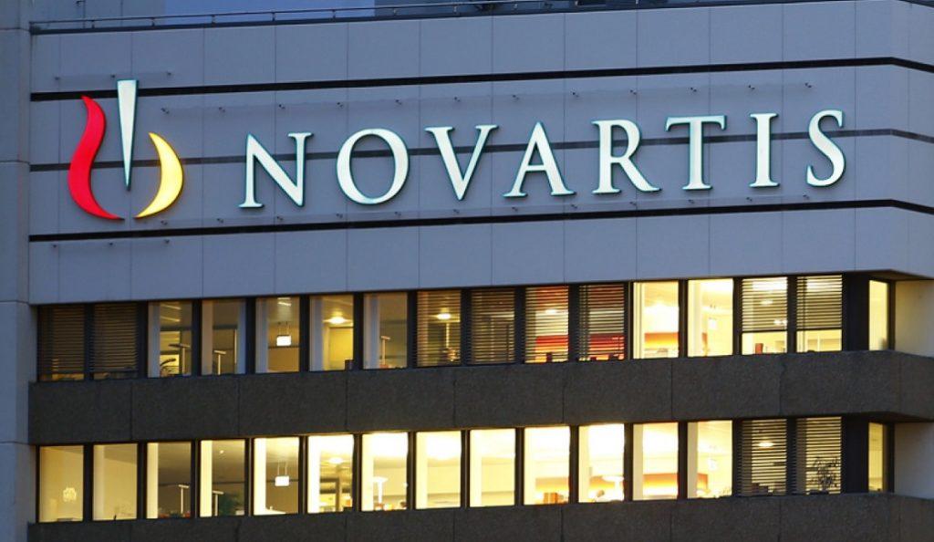 Novartis: Το FBI δίνει ονόματα – Οι δωροδοκίες μέσω ταξιδιών σε γιατρούς από την εταιρεία | Pagenews.gr