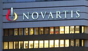 Υπόθεση Novartis: Να μην «παγώσει» η έρευνα εισηγείται η Εισαγγελέας | Pagenews.gr