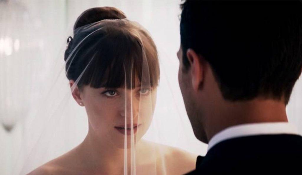 Οι ταινίες της εβδομάδας (8/2 – 14/2): Το τέλος του κυρίου και της κυρίας Γκρέι (ευτυχώς) έφτασε (vids) | Pagenews.gr
