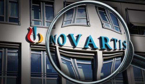 ΝΔ στην αντεπίθεση: Προανακριτική Novartis για Ξανθό, Πολάκη και Κουρουμπλή | Pagenews.gr
