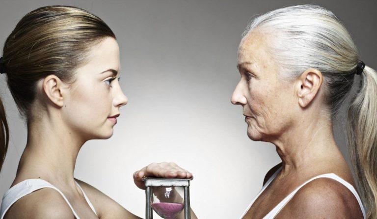 Γήρανση: Eίναι αναπόφευκτη αλλά η καθυστέρησή της εφικτή | Pagenews.gr