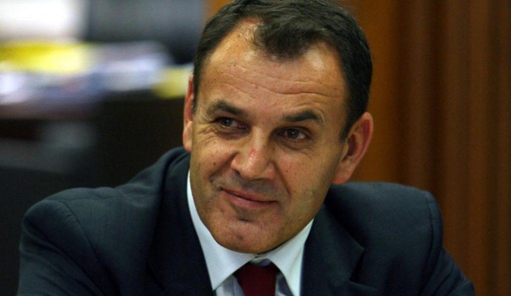 ΝΔ: Σοβαρές καταγγελίες από μάρτυρες στη δικογραφία για τον Πάνο Καμμένο   Pagenews.gr