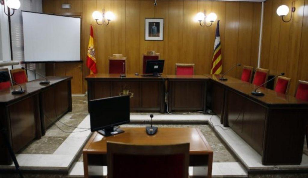 Σοκ στην Ισπανία: 13χρονοι κατηγορούνται για βιασμό 9χρονου αγοριού | Pagenews.gr