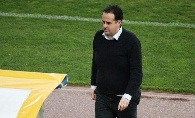 Έκανε κίνηση ο Βρέντζος | Pagenews.gr