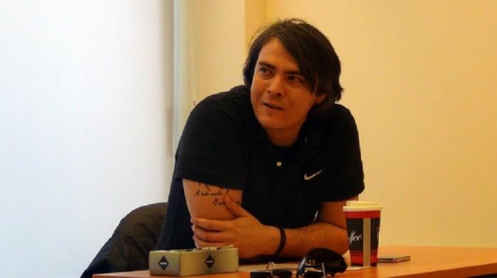Ο Διαμαντόπουλος φεύγει, ο Ουζουνίδης μένει | Pagenews.gr