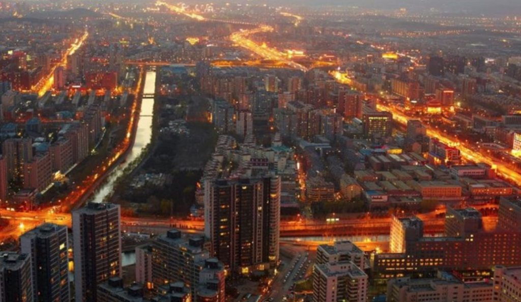 Κίνα: Τουλάχιστον 21 εκατομμύρια εταιρίες ιδρύθηκαν την τελευταία πενταετία | Pagenews.gr