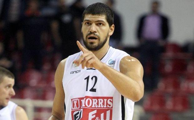 Παπαδόπουλος στον sport-fm.gr: «Επιστρέφω στην ενεργό δράση!» | Pagenews.gr