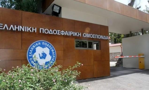 Ανοίγει φάκελος για δηλώσεις κατά ΕΠΟ και διαιτησίας! | Pagenews.gr