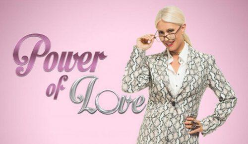 Power of love: Αυτοί είναι οι παίκτες που πηγαίνουν στον μεγάλο τελικό   Pagenews.gr