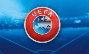 Παναθηναϊκός: Ανακοινώθηκε η τιμωρία του από την UEFA | Pagenews.gr