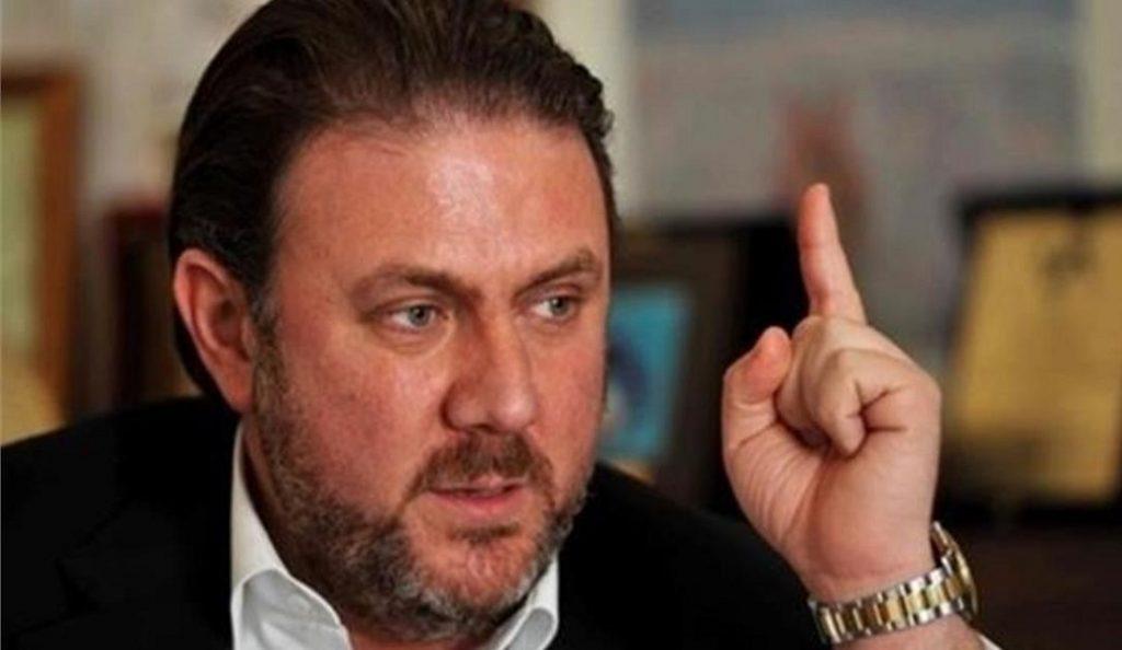 Σύμβουλος Ερντογάν: «Μωρό» η Ελλάδα μπροστά στην Τουρκία | Pagenews.gr