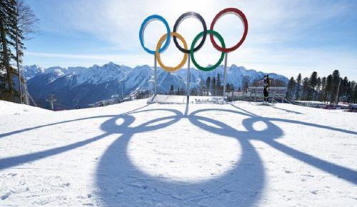Χειμερινοί Ολυμπιακοί Αγώνες: Έτσι ξεκίνησε η ιδέα   Pagenews.gr