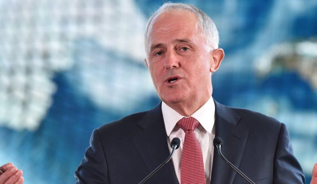 Διώχνει και η Αυστραλία Ρώσους διπλωμάτες | Pagenews.gr
