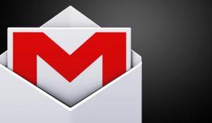 Gmail: Τερματίζει γνωστή υπηρεσία στις 2 Απριλίου | Pagenews.gr