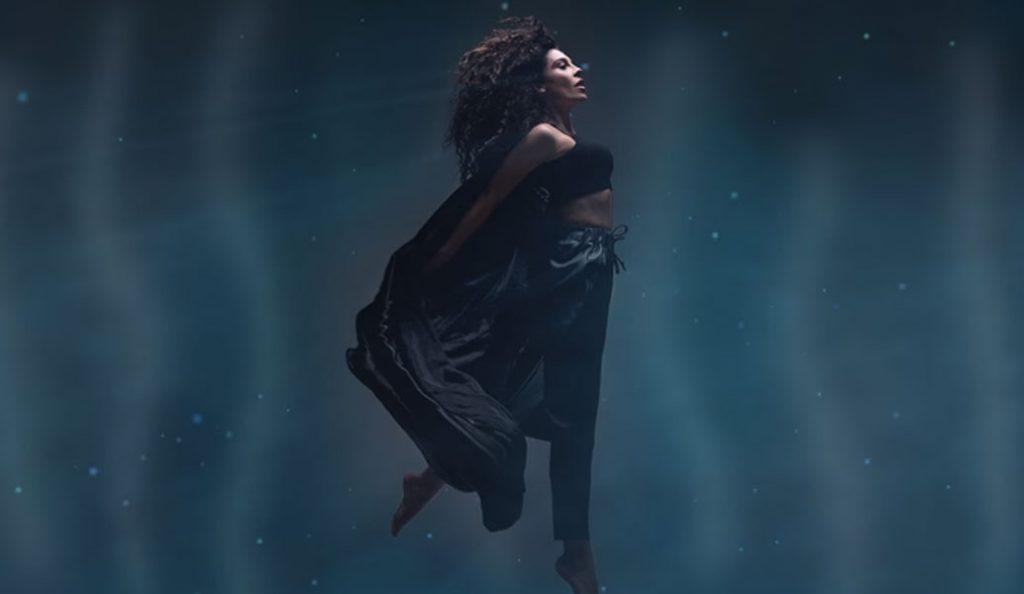 Eurovision 2018: Δείτε το βίντεο κλιπ του ελληνικού τραγουδιού (vid) | Pagenews.gr
