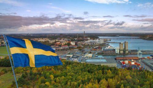 Σουηδία: Ένα βήμα πιο κοντά σε πρόωρες εκλογές   Pagenews.gr