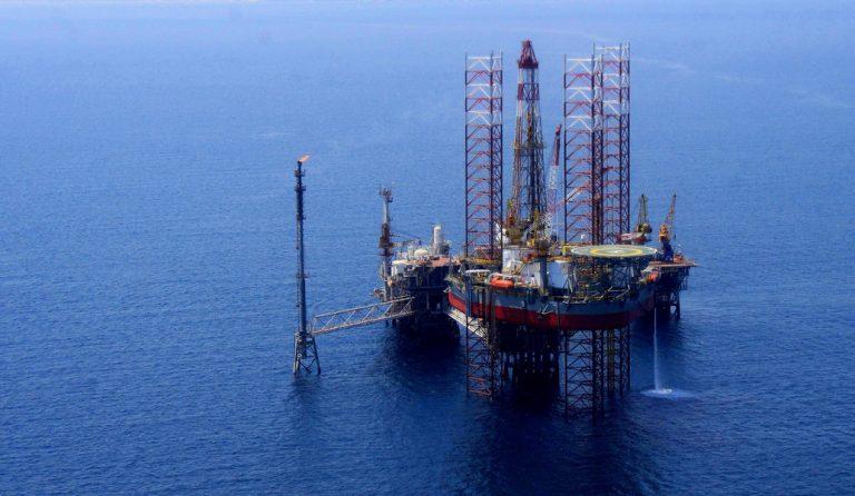 Έρευνες υδρογονανθράκων: Μέχρι τέλος Ιουνίου οι συμβάσεις στον Σταθάκη | Pagenews.gr