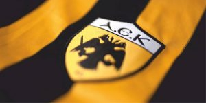 Champions League: Στον δρόμο προς τα αστέρια η ΑΕΚ | Pagenews.gr