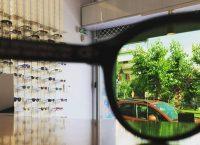 ΕΟΠΥΥ  Εγκρίθηκαν οι πρώτες συμβάσεις με καταστήματα οπτικών a697fe40a3d