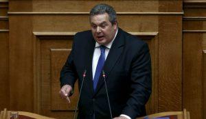 ΚΥΣΕΑ: Αποφασίζει για F-16 και γαλλικές φρεγάτες – Το κόστος | Pagenews.gr